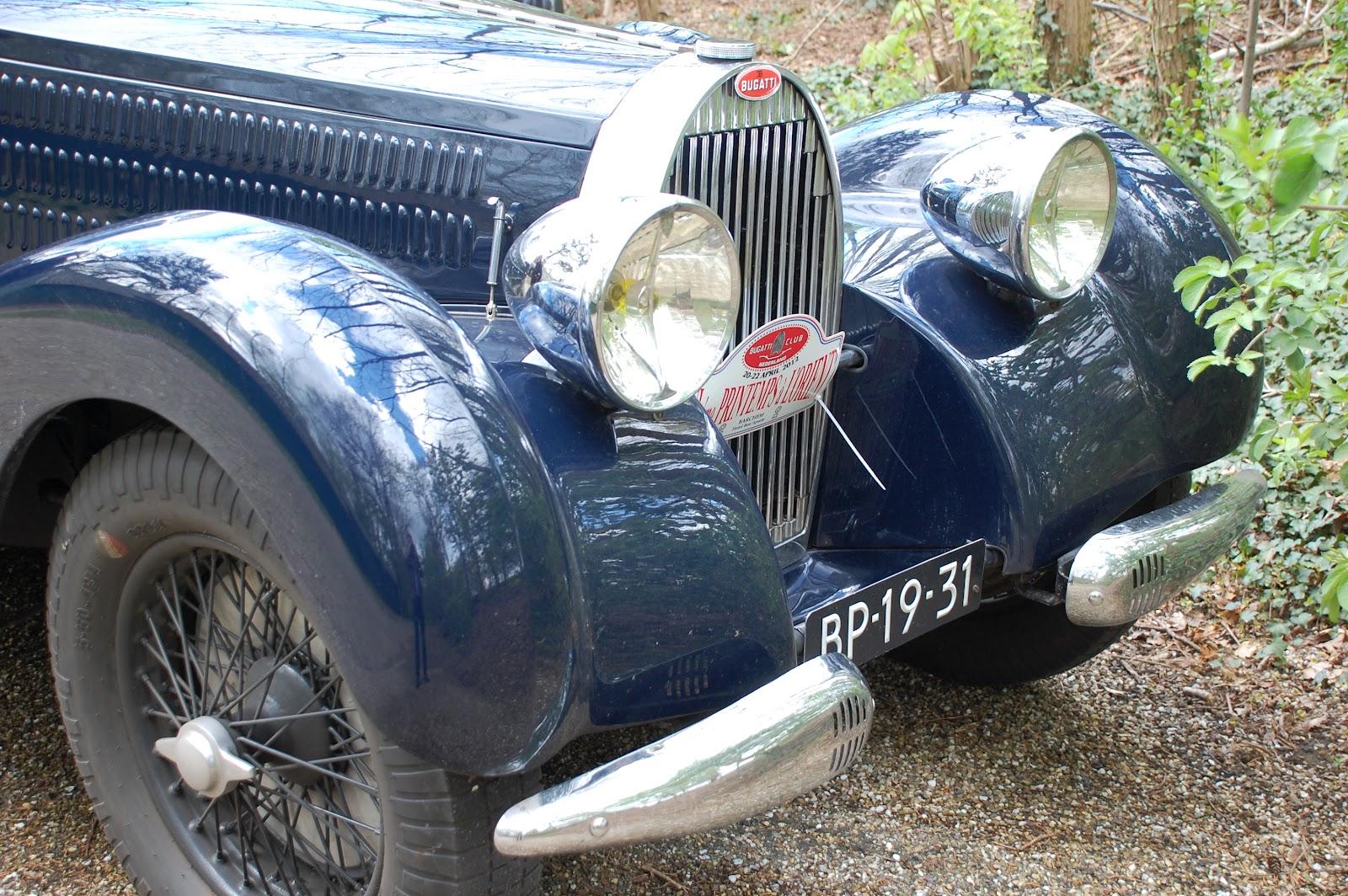 Janwib.blogspot Oldtimers en Meer : Bugatti's bij De Pot in Markelo: janwib.blogspot.com/2012/04/bugattis-bij-de-pot-in-markelo.html