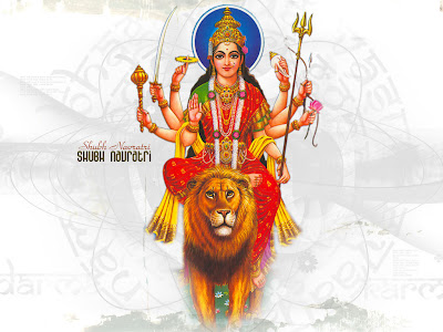 Navratri | Happy Navrati Still,Photo,Image,Wallpaper,Picture