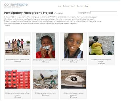 http://www.corriewingate.com/gallery-collection/Participatory-Photography-Project/C0000ZE7KvxmqqFs