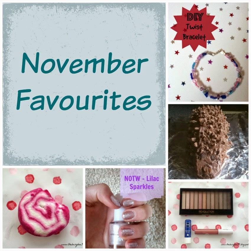 November-Favourites-2014