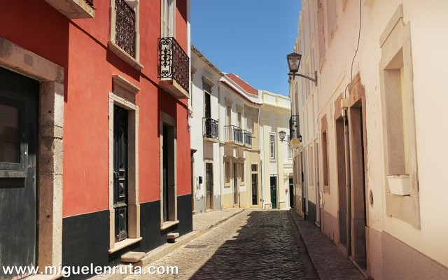 Calles-Tavira