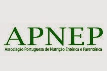 APNEP