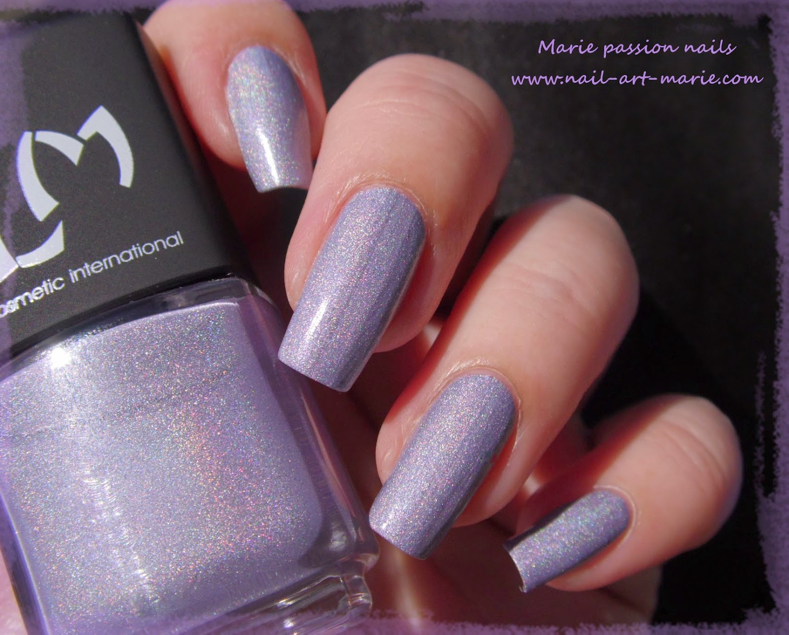 LM Cosmetic Arabesque5
