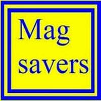 Magsavers