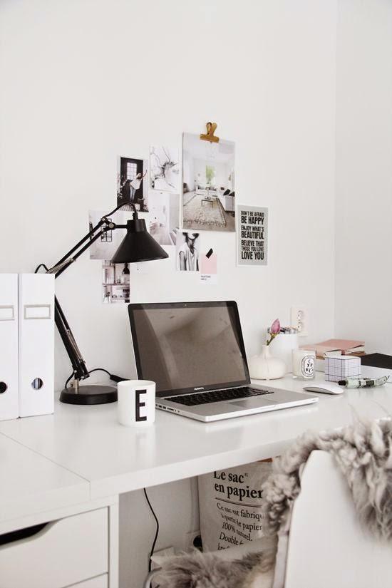decoracion_hogar_zona_trabajo_estudio_ordenador_lolalolailo_21