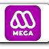 Señal On Line Mega - (En Vivo)