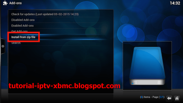 how to download kodi on macbook pro
