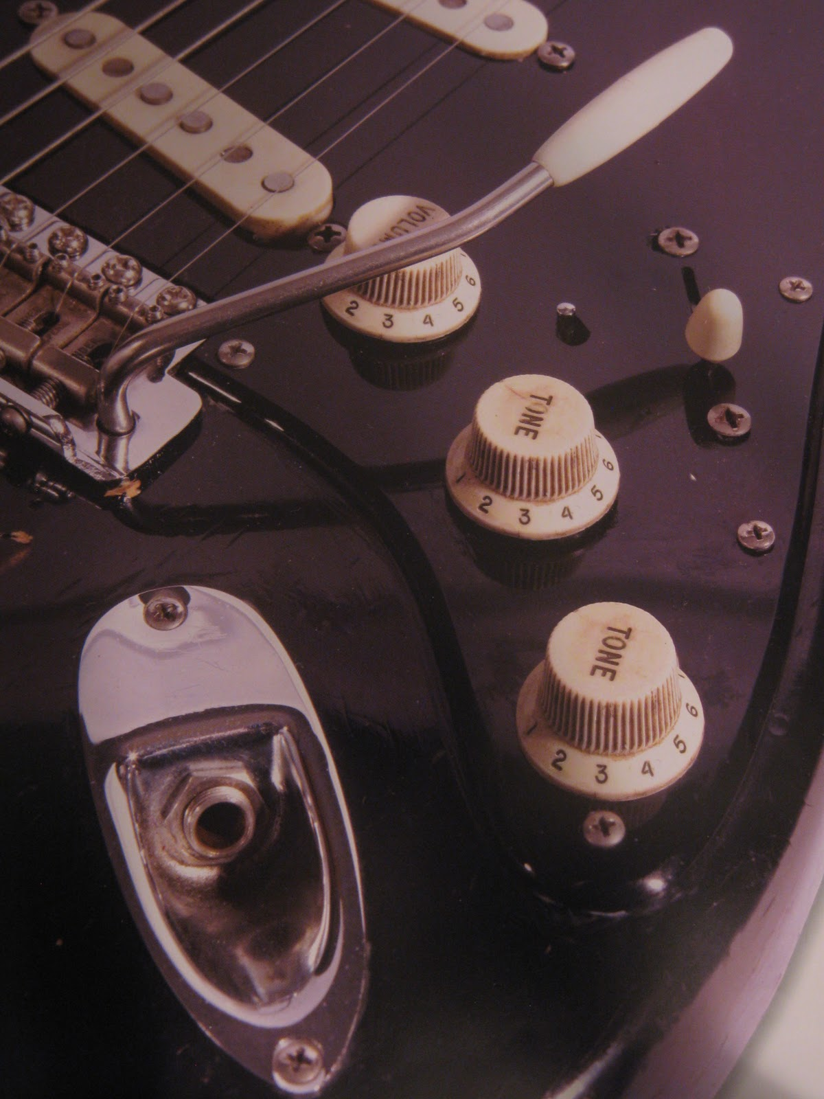 Modified Suhr Hss Help Wiring 7 Way Switch No Auto Split The Gear Page Is Fender 5way That Found On Some Of Their Guitars Img