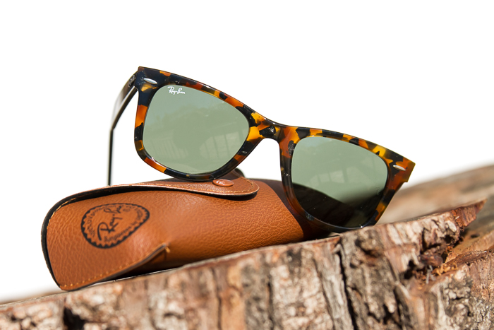Compras Gafas de Sol online