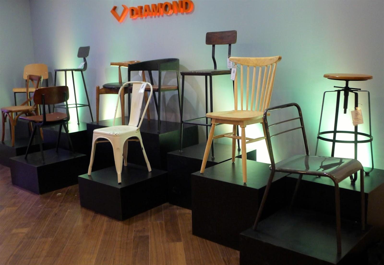 Delicieux Contemporary Designs