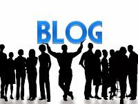 Panduan memulai ngeblog untuk pemula