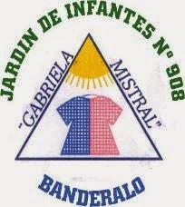 Banderal noticias inscripci n 2015 para el jard n de for Inscripcion jardin infantes 2016