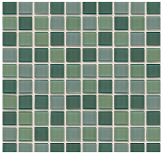 specialist in charlotte what color grout to use for your backsplash