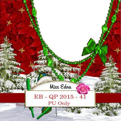 http://1.bp.blogspot.com/-F50OBLwxLys/Vm1axMf83KI/AAAAAAAATHM/3MMcjsBnqck/s400/EB%2B-%2BPreview%2BQP%2B2015%2B-%2B41.jpg