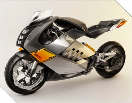mrtechpathi_vectrix_electric_bike_2