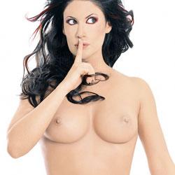 Images Of Alejandra Avalos Desnuda Fotos Famosas Full