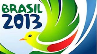 مشاهدة اهداف مباراة اسبانيا وايطاليا  ضربات ( ركلات ) الجزاء الترجيحية كاس القارات 27/6/2013