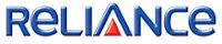 Reliance Mutual Fund Customer Care