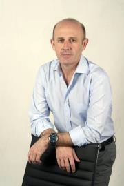 Ángel Villar, teniente de alcalde andalucista en el Ayuntamiento de La Línea, ha dado rápida respuesta al PP linense