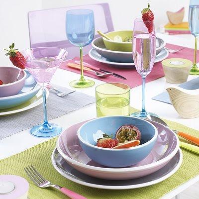 rainbow table, john lewis