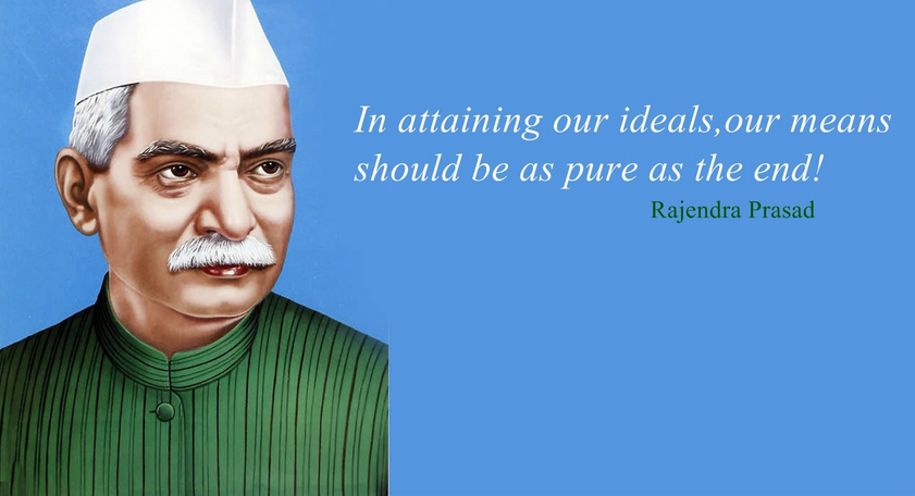 Wallpaper download maa durga - Chandra Shekhar Azad Amp Dr Rajendra Prasad Quotes Find
