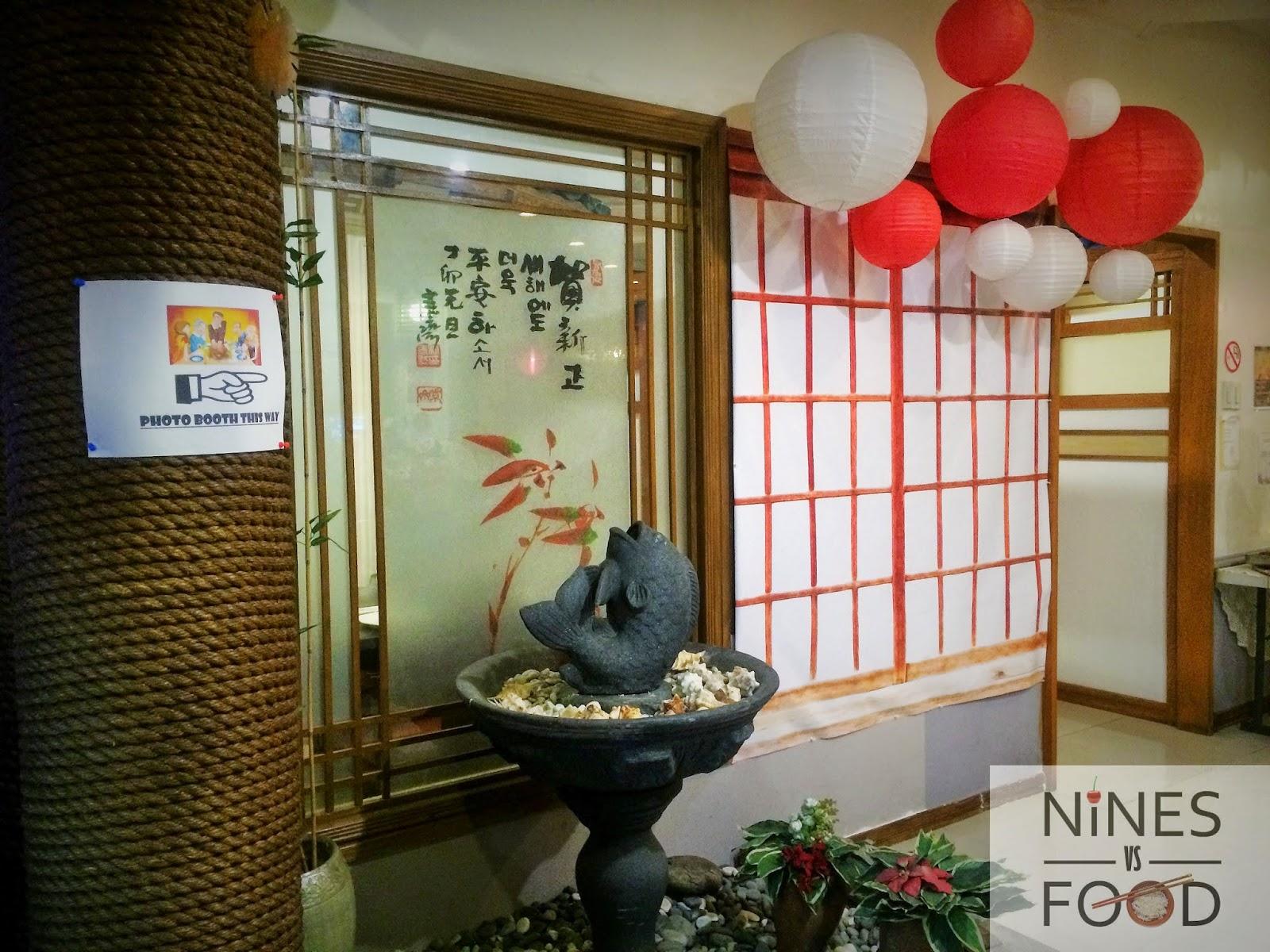 Nines vs. Food - Genji M Kalayaan Makati-1.jpg