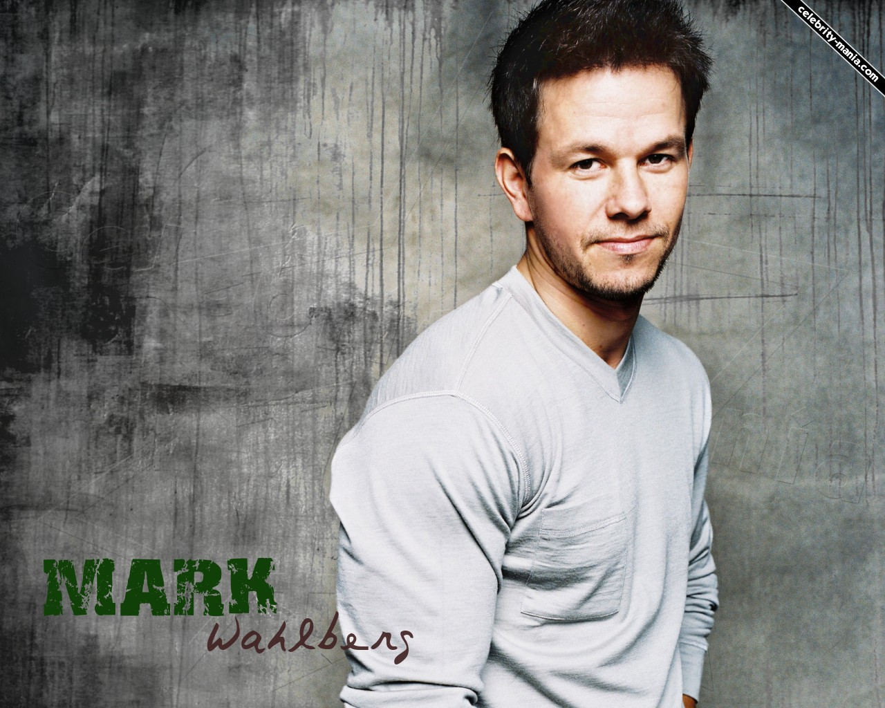 http://1.bp.blogspot.com/-F59m9UU9UVo/TwLxz_LVZeI/AAAAAAAABRI/BMN6fPHGSKI/s1600/mark-wahlberg-background-2-739316.jpg