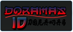 DoramasID | Doramas Online Sub Español