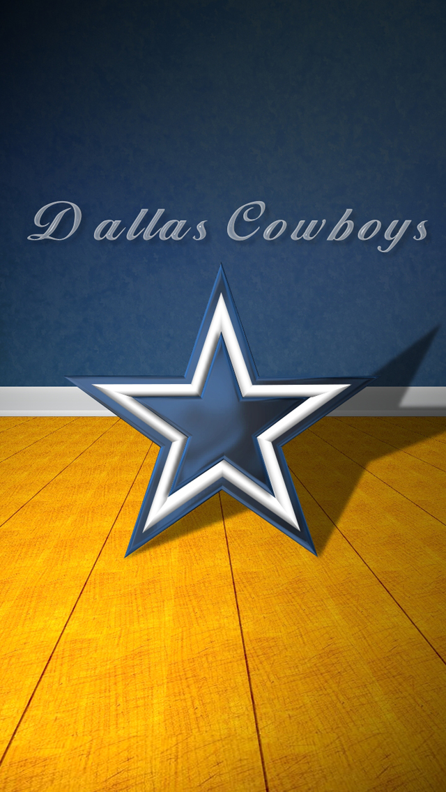 Dallas Cowboys Wallpaper For Cell Phones Free Download