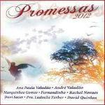 Promessas 2012