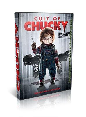 Descargar Chucky