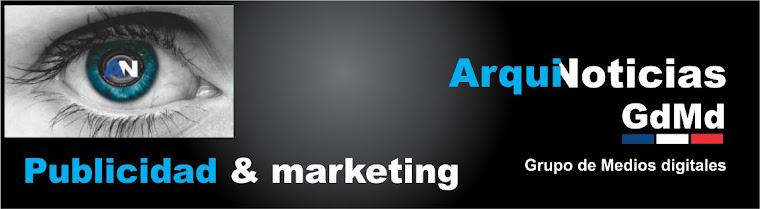 ArquiPublicidad / Marketing
