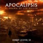 Herbert Lockyer-ApocalipsisEl Drama De Los Siglos-Audiolibro-