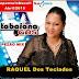 Raquel Dos Teclados Ao Vivo Em Lagarto - Sergipe 22 Abril 2015