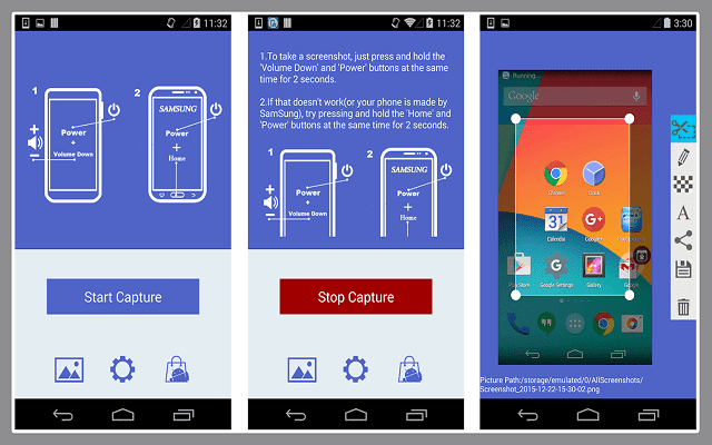 تطبيقات Screenshot image2.png