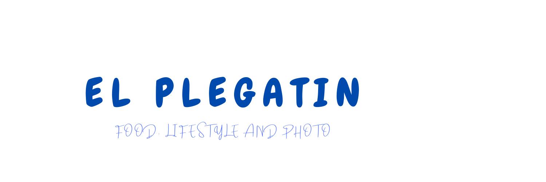 EL PLEGATIN