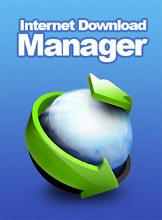Internet Download Manager 6.11 Beta Build 4