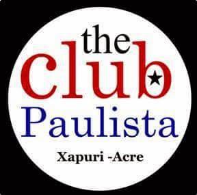 THE CLUB PAULISTA