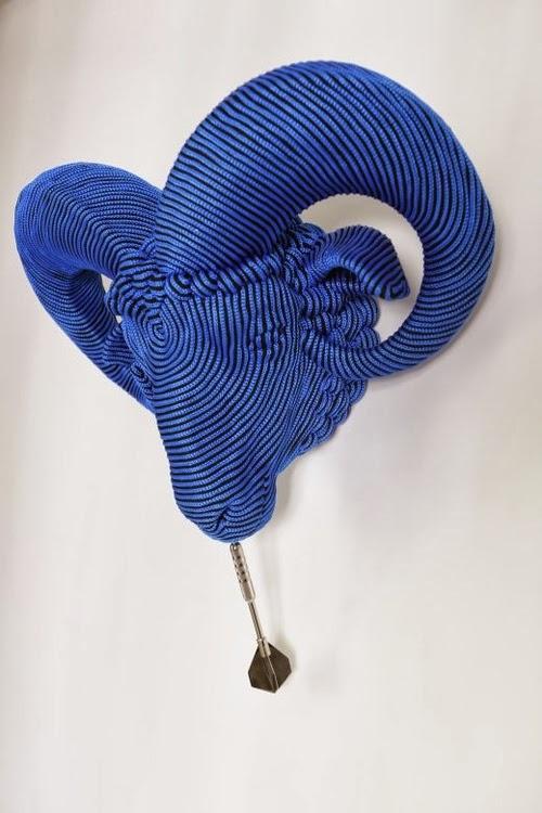 19-Ram-2-Mozart-Guerra-Rope-Animal-Sculptures-www-designstack-co