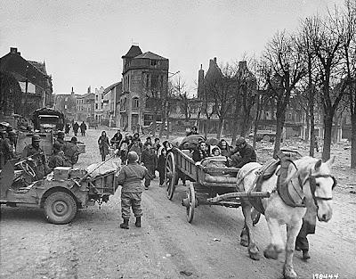 batalla-ardenas-segunda-guerra-mundial