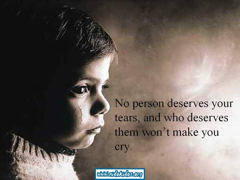 Sad Crying Quotes About Love : Heart Touching Quotes About Life. QuotesGram