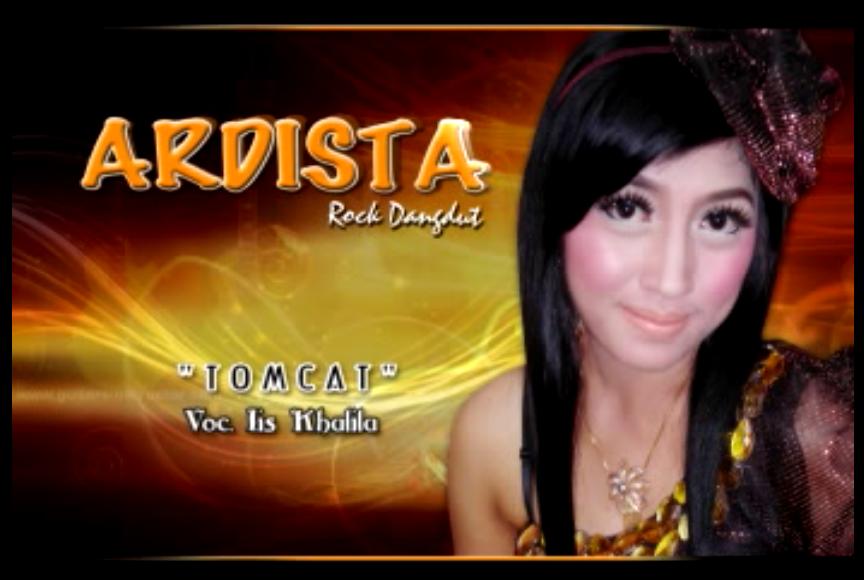 Download Dangdut Koplo Om.Ardista.mp3 Terbaik & Terbaru 2013 Gratis