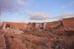 المغرب روبورطاج كامل فيديوهات وصور عن فيضانت شهر نونبر 2014