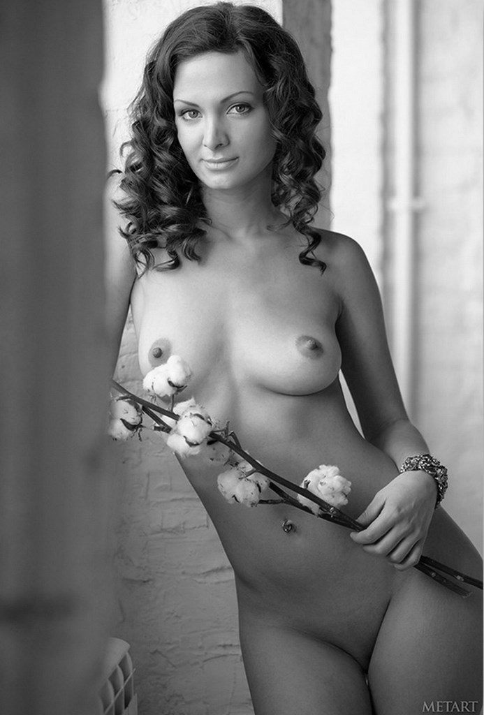De Negras Desnudas Fotos Mujeres Chicas Foto Sesnudas