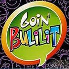 Goin' Bulilit March 16, 2014