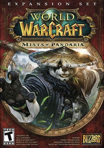 world of warcraft serial cd key: