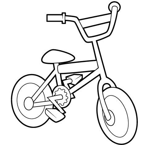 imagens para colorir meios de transporte - Imagens de Meios de Transporte para Colorir! Fazendo a