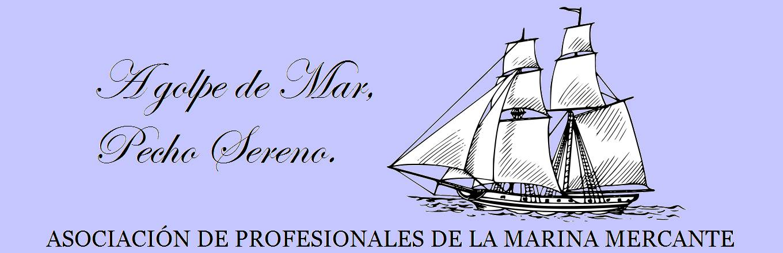 https://www.facebook.com/asociaciondemarinos