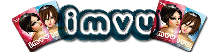 IMVU Credit Generator 2013 - Private Method To Get Unlimited Free IMVU Credits