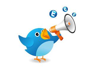 Juju Gribouille arrive sur Twitter